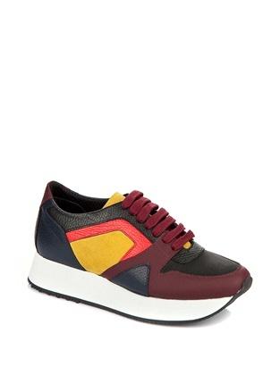 Elle - Casual Ayakkabı
